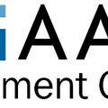 AAM Investment Group Pty Ltd Logo